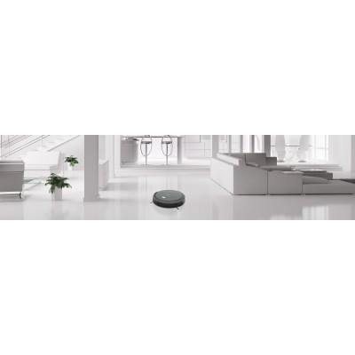 Robot ILIFE A4s - idealny do dużych pomieszczeń