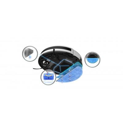 Robot ILIFE V5s Pro funkcja mycia