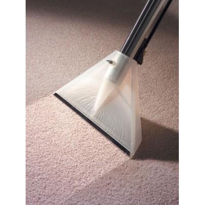 Odkurzacz piorący ekstrakcyjny George GVE370 Numatic - pierze dywany