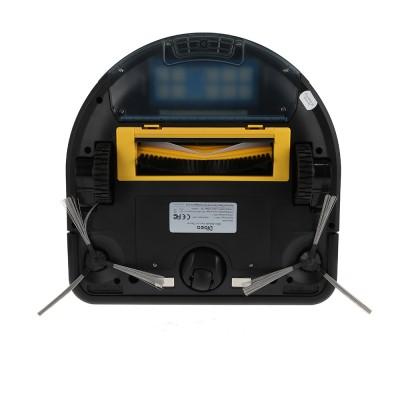 Robot odkurzający D960 funkcja odkurzania