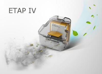 2ETAP IV.jpg