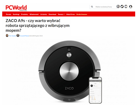 PCWORLD A9S.PNG