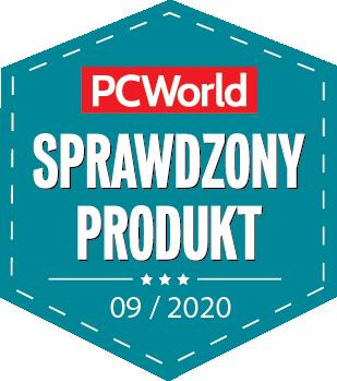 PCW-SprawdzonyProdukt.png