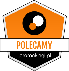 prorankingi-polecamy-292x300.png