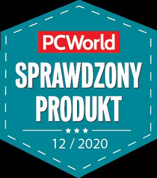341028_sprawdzony_produkt12_png_90_adapt