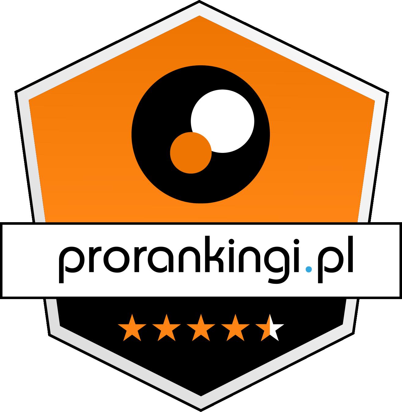 ocena-4-5.png