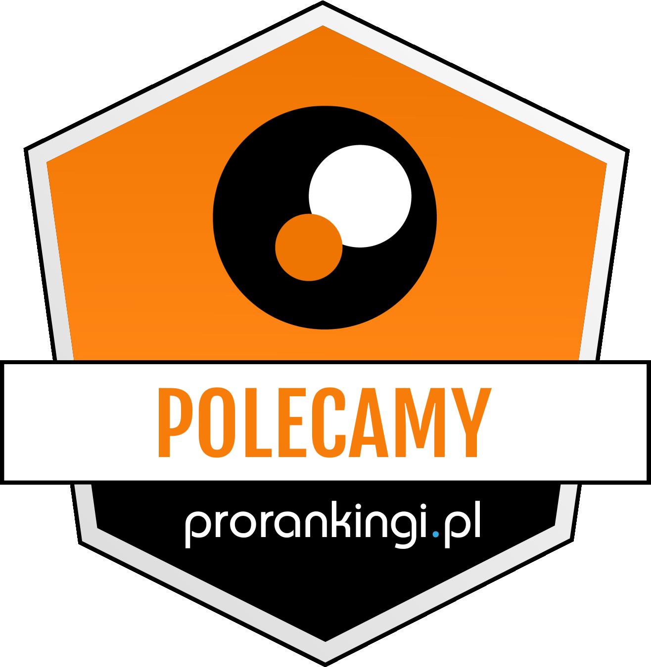 prorankingi-polecamy.png