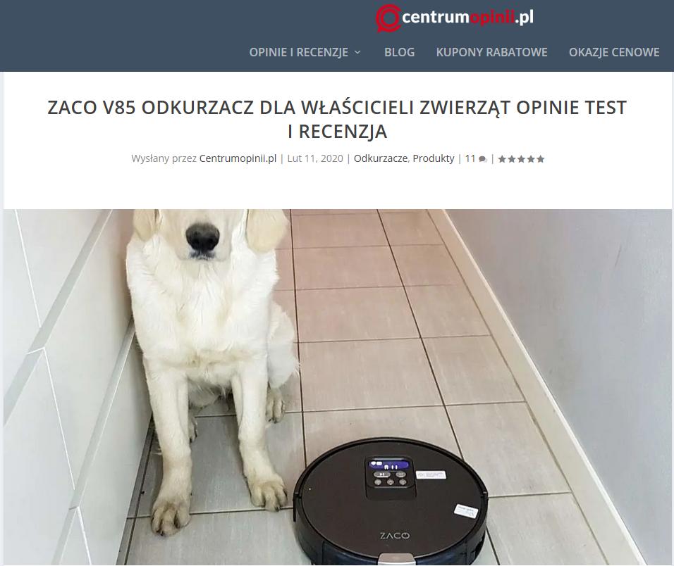 https://robotzaco.pl/wp-content/uploads/2020/02/Przechwytywanie.png