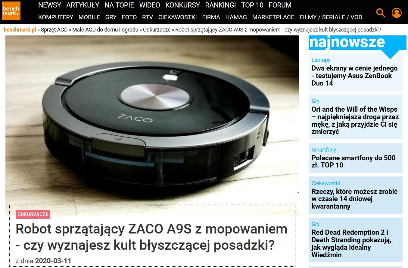 https://robotzaco.pl/wp-content/uploads/2020/01/ZACO-A9s-–-czy-robot-sprzątający-poradzi-sobie-z-psim-futrem_-Przetestowaliśmy-to-2-1200x675.png