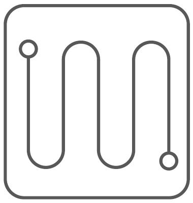 ikona 33.jpg